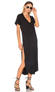 Платье deepest u - Stillwater
