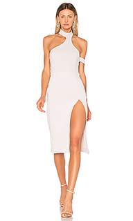 Платье serena - Donna Mizani