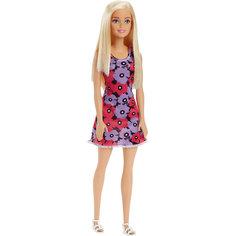 """Кукла из серии """"Стиль"""", Barbie Mattel"""