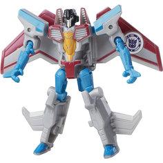 Роботс-ин-Дисгайс  Легион, Трансформеры, B0065/C0264 Hasbro