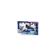 """Игровой набор """"Звёздный дозор"""", Mioshi Army"""