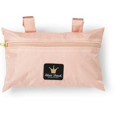 Дождевик для коляски цвет Powder Pink, Elodie Details