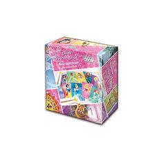 "Игра ""Принцесса: Феи-крёстные"",  Hobby World"