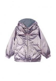 Куртка AnyKids