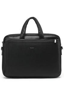 Бизнес-сумка Bruno Perri