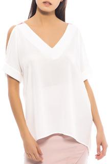 Блуза Trussardi