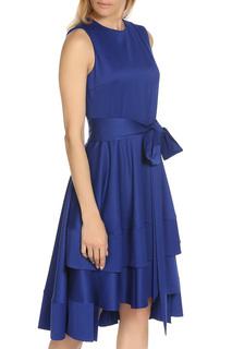 Платье Apron YULIASWAY