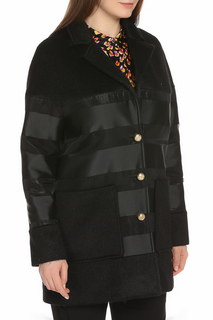 Пальто Class Cavalli