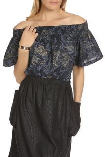 Блуза AMADO BARCELONA