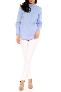 Рубашка Moda di Chiara