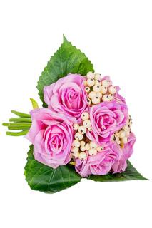 Букет роз EDG