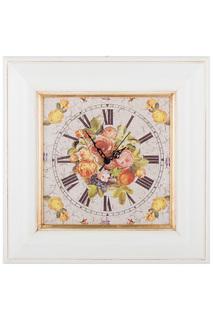 Часы настенные Arte Fiorentino