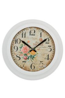 Часы настенные EDG