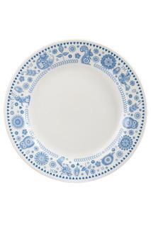 Обеденная тарелка, 26 см CHURCHILL