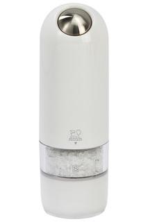 Мельница для соли, 17 см Peugeot