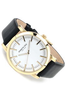 Часы Kenneth Cole New York