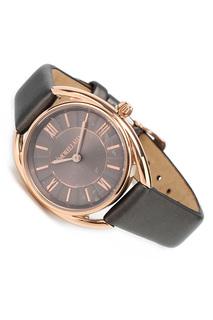 Часы Morellato