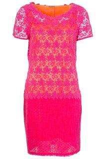 Платье ElieTahari