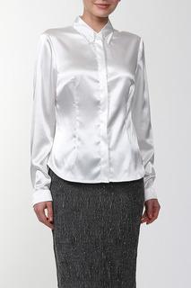 Блузка Roberto Bellini