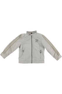 Куртка IDO