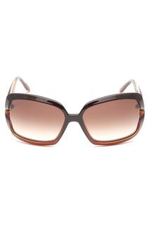 Очки солнцезащитные Borsalino