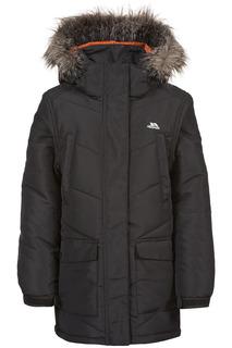 Куртка Trespass