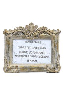 Фоторамка Patricia