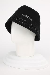 Шляпа Baldinini