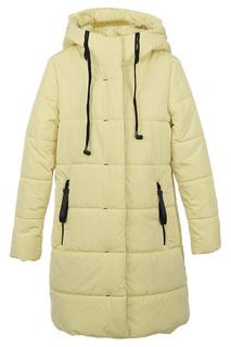 Куртка Vitacci