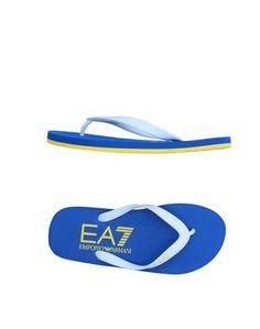 Вьетнамки EA7