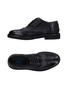 Обувь на шнурках Dimattia