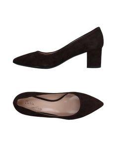 Туфли Maria Cristina