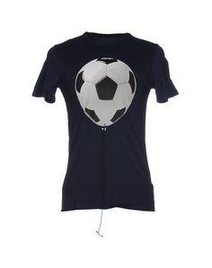 Футболка Malph