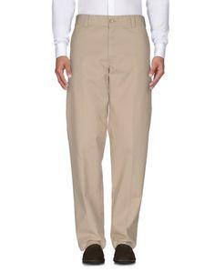 Повседневные брюки Dickies