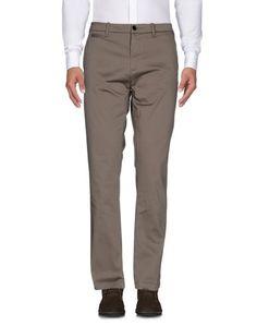 Повседневные брюки Guess