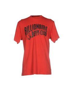 Футболка Billionaire Boys Club