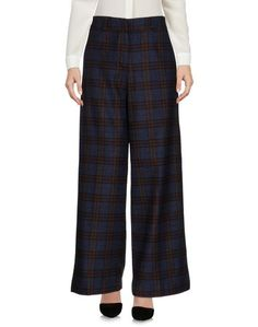Повседневные брюки Nineminutes
