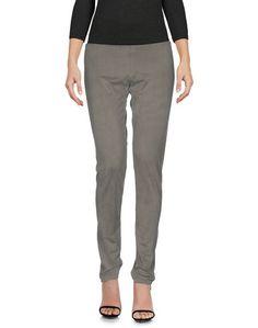 Легинсы Elisabetta Franchi Gold Label Jeans