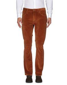 Повседневные брюки Altamont