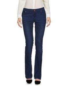 Повседневные брюки Vintage 55
