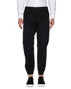 Повседневные брюки Edwin