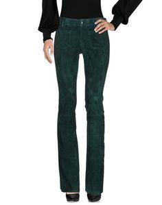 Повседневные брюки Drome FOR THE Seafarer
