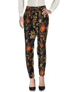 Повседневные брюки Desigual BY L