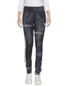 Повседневные брюки Adidas Originals BY Rita ORA