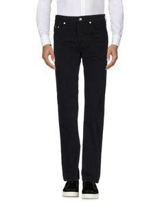 Повседневные брюки Boss Black