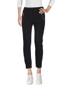 Повседневные брюки Marella Sport