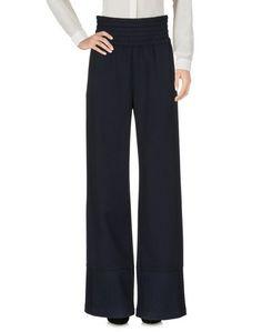 Повседневные брюки Cecilie Copenhagen