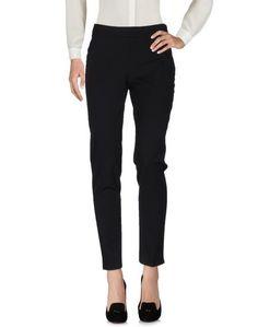 Повседневные брюки Argonne