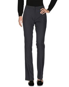 Повседневные брюки Malloni