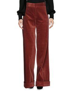 Повседневные брюки QL2 Quelledue